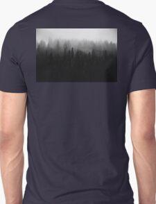 Gradation T-Shirt