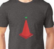 Weapon Select Unisex T-Shirt