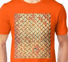 Dot - iPad case by Silvia Ganora Unisex T-Shirt