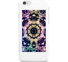 Crazy, wild, and whacked iPhone Case/Skin