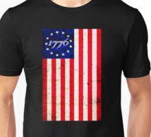 1776 Patriot  Unisex T-Shirt