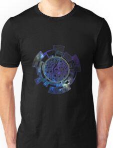 Music Planet Unisex T-Shirt