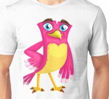MORADITO Unisex T-Shirt