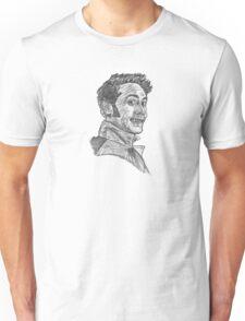 Viago Unisex T-Shirt