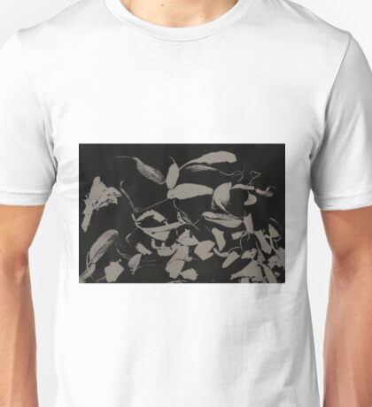 Sage Unisex T-Shirt