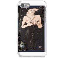 Star Light iPhone Case/Skin