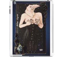 Star Light iPad Case/Skin