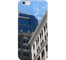 Age upon age iPhone Case/Skin