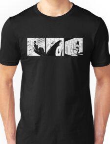 Late Night Convenience Store Run Unisex T-Shirt