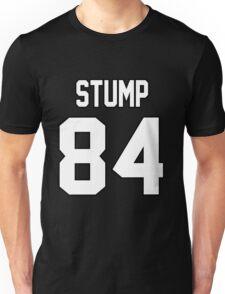 Patrick Stump Unisex T-Shirt