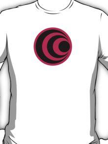 Black Science Onion T-Shirt