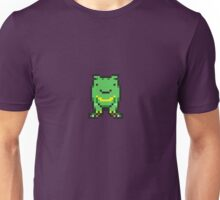 Mother 3 - Baby Drago Unisex T-Shirt