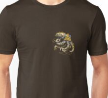The Jewel Thief Unisex T-Shirt