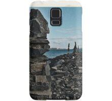 Aug 10 2014  Stone Figures Samsung Galaxy Case/Skin