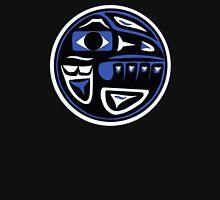 Northwest Indian Raven Moon T-Shirt