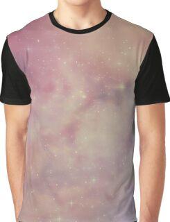 Let me sleep Graphic T-Shirt