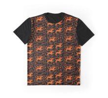 Reverse GreeK Graphic T-Shirt