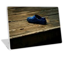 Did You Lose This One ?? Laptop Skin