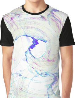 Illusions 2 (LARGE) Graphic T-Shirt