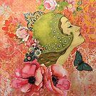 Untitled by Kanchan Mahon