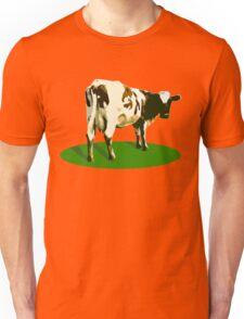 Atom Heart Mother Unisex T-Shirt