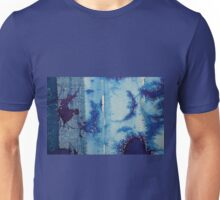 Lightness of Being painting abstraction theme Unisex T-Shirt