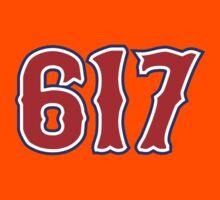 617 Kids Clothes