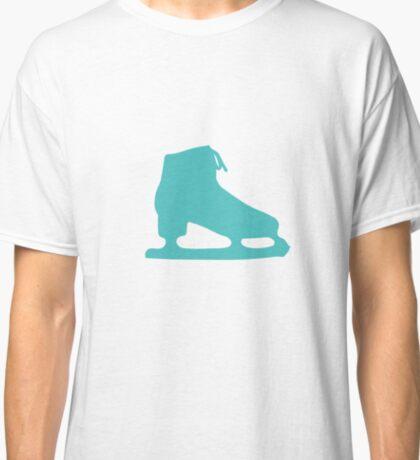 Yuri on Ice Classic T-Shirt