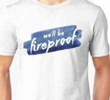 Youth - Troye Unisex T-Shirt