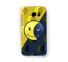 Mood Matrix Phone case Samsung Galaxy Case/Skin