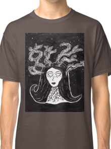 Forrest Witch Classic T-Shirt