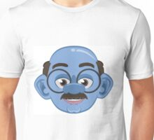 "Tobias ""I Just Blue Myself"" Funke from Arrested Development Unisex T-Shirt"
