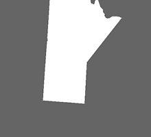 Manitoba by Rjcham