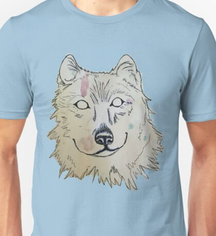 Spirit animal Unisex T-Shirt