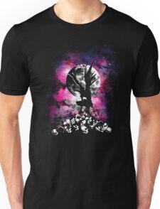 Death Spirit Unisex T-Shirt