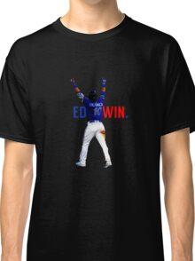 Edwin Encarnacion Wild Card Home Run Classic T-Shirt
