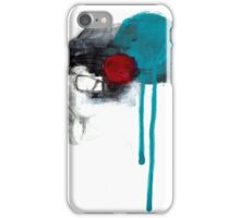 I Should Have Known Better iPhone Case/Skin