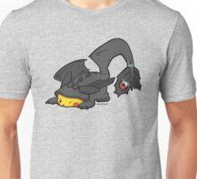 Nananachu Unisex T-Shirt