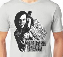 Tiny Tim #2 Unisex T-Shirt