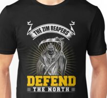 The Zim Reapers Unisex T-Shirt