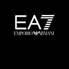 Emporio Armani by zembatsss