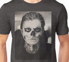 American Horror Story Tate Unisex T-Shirt