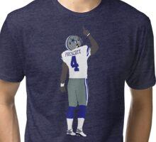 Dak Tri-blend T-Shirt