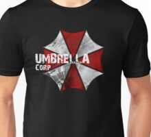 New Umbrella Unisex T-Shirt