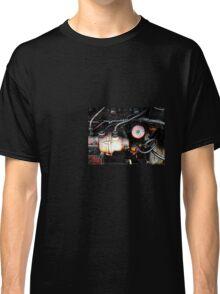 The Inner Workings Classic T-Shirt
