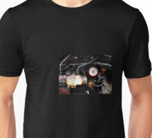 The Inner Workings Unisex T-Shirt