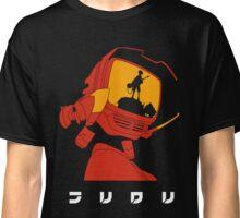 FLCL Canti Classic T-Shirt