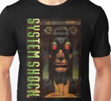 System Shock Unisex T-Shirt