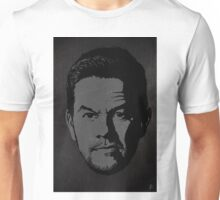 The gRey Series - W Unisex T-Shirt
