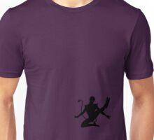 Nightcrawler Unisex T-Shirt